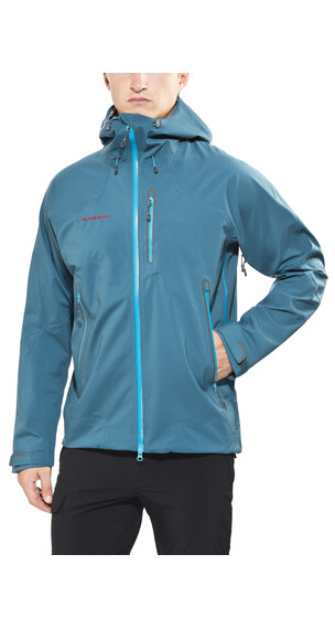 Mammut Masao Jacket Men orion